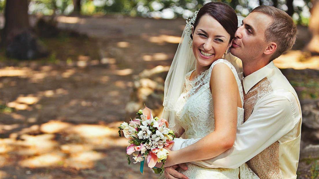 знакомства для брака россия